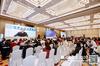 杭州大微:CBIFS 2020产品全面升级