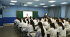 奥威亚:智慧教育是手段,提高教学质量才是目的!