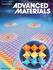 Adv. Mater.:attoMFM助力SrRuO3中缺陷工程與電場調控拓撲自旋結構的研究