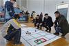 南京市六合区举行首届中小学创新北京pk10嘉年华活动