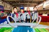 信息化教育全国赛道上,南京为什么遥遥领先??