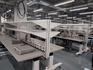 将在伦敦帝国理工学院建造先进的无人机实验室