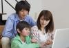 日本小学必修编程? 为什么大家都关注极客晨星