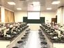 皖南医学院积极打造国内一流基础医学实验教学平台