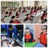 高臺縣:智慧引領,開啟教育信息化2.0新征程