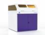易制科技多功能3DP全彩模型彩色3D打印机