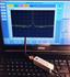 VSA6G2A微型频谱分析仪|USB频谱仪频率范围100Hz-6.2GHz