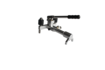 HB130手持氣壓泵