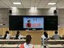 深途第六代智慧黑板支持所有多媒體教室云端集控管理