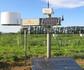 奧地利無線土壤墑情自動監測儀價格
