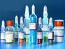 102-79-4|N-丁基二乙醇胺|N-Butyldiethanolamine|現貨|價格