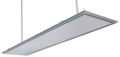 LED護眼面板燈(HB-PL-01-36)