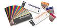DIC色彩指南123系列19版DIC1.2.3