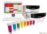 食源性病原微生物快速分類檢測系統