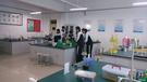 初中科学探究实验室建设方案
