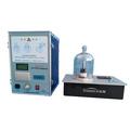 介电常数和介质损耗测试仪