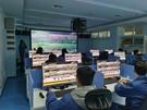 中視典全息教室為平高集團開啟VR檢修實操培訓新模式