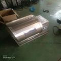 自动温控翻转式振荡器    型号:MHY-30018