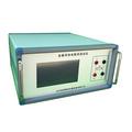 金属电阻温度系数实验仪