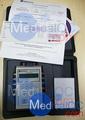 Netech MiniSim EEG模拟器,MiniSim 330脑电模拟器