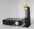 自动滴胶机/匀胶机  型号:MHY-26236