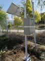 多通道土壤剖面水分监测站/土壤剖面水分监测系统/自动土壤剖面水分监测站