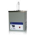 电炉残炭试验器? ? 型号:MHY-10479
