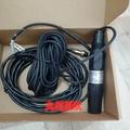 水質PH傳感器       污水PH傳感器       在線PH傳感器