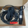 水质PH传感器、污水PH传感器
