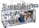 Armfield品牌    FT174X模块化超高温瞬时杀菌机