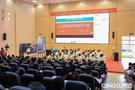 把数学课上成了辩论赛?青鹿助力龙江外国语学校创新教学