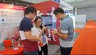 北京创意麦奇| 登陆2018中国(江苏)未来教育装备展