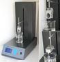 浸漬提拉涂膜機用于溶膠-凝膠法等液相法制備薄膜材料