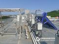如何规范使用自动气象站设备