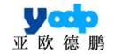 北京亞歐德鵬科技