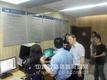 赛数案卷扫描仪助力检察院实现电子卷宗