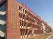 滨州数字书法教室落户滨州实验学校