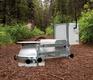 CFLUX-1土壤CO2通量全自动连续监测系统