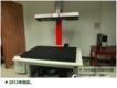 书刊扫描仪助力中山大学图书馆馆藏资源数字化