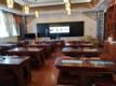 内蒙古包头市数字书法教室建成启用