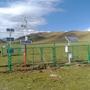 九州晟欣自动气象站怎样维护与保养