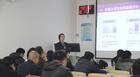 理论与技术的交流碰撞助力学校体育发展