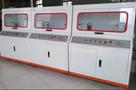 高压耐电压测试仪标准