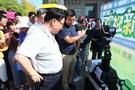 中国电信北京公司携5G+VR打造智慧校园助力迎新