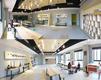 成都蒙彼利埃小学STEAM创新中心建成使用
