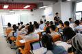 宏碁教学解决方案为列五中学打造创新智慧教室