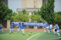 從教練到學生,再到星星的孩子,蘇寧體育公益的N個側面