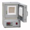 諾巴迪  迷你箱式爐NBD-M1200-10IC