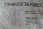 瓦克有機硅粉末防水劑 BS POWDER A 高含量保溫膩子憎水劑