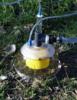 Hood IL-2700 自動采集土壤入滲儀